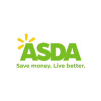 ASDA Groceries Vouchers