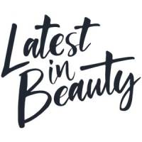 latestinbeauty.com Coupon Code
