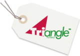 trianglenursery.co.uk Voucher Code
