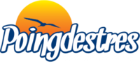 poingdestres.co.uk Voucher Code