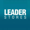 leaderstores.co.uk Coupon Code