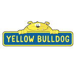 yellowbulldog.co.uk Vouchers
