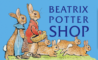 Beatrix Potter Shop Vouchers