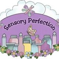 Sensory Perfection Vouchers