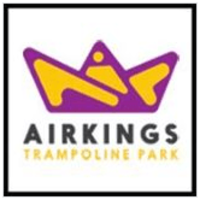 Air Kings Vouchers