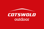 Cotswold Outdoor Vouchers