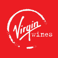 Virgin Wines Vouchers