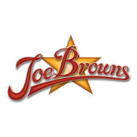 Joe Browns Vouchers