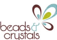 Beads and Crystals Vouchers