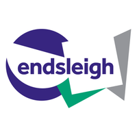 Endsleigh Vouchers