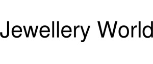 Jewellery World Vouchers