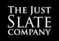 The Just Slate Company Vouchers