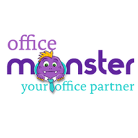 Officemonster.co.uk Vouchers