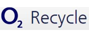 O2 Recycle Vouchers