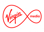 Virgin Media Vouchers