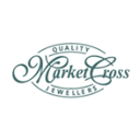 Market Cross Jewellers Vouchers