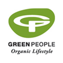 Green People Vouchers