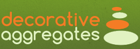 Decorative Aggregates Vouchers