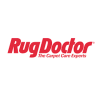 rugdoctor.co.uk Discount Code