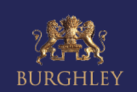 Burghley House Vouchers