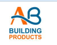 AB Building Products Vouchers