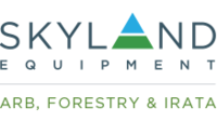 Skyland Equipment Vouchers