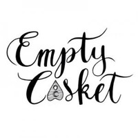 Empty Casket Vouchers