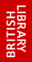 British Library Vouchers