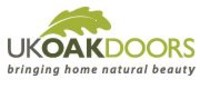 UK Oak Doors Vouchers