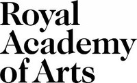 Royal Academy of Arts Vouchers