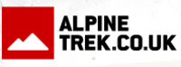 Alpinetrek.co.uk Vouchers