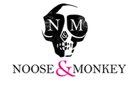 Noose and Monkey Vouchers