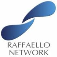 Raffaellonetwork Vouchers