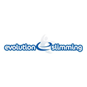 Evolution Slimming Vouchers