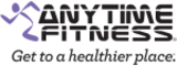 anytimefitness.co.uk