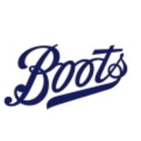 Boots Kitchen Appliances logo