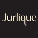Jurlique Vouchers