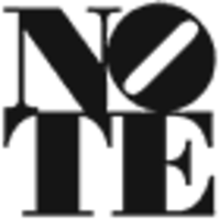 noteshop.co.uk Discounts
