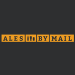 alesbymail.co.uk