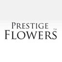 Prestige Flowers Vouchers