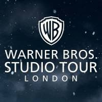 Warner Bros. Studio Tour London Vouchers