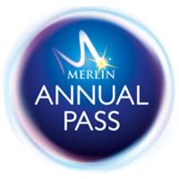 merlinannualpass.co.uk Coupon