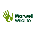 Marwell Wildlife Vouchers