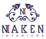 Naken Interiors Vouchers