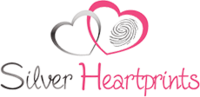 Silver Heartprints Vouchers