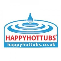 Happy Hot Tubs Vouchers