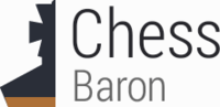 chessbaron.co.uk Coupon
