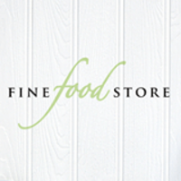 finefoodstore.co.uk