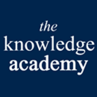 theknowledgeacademy.com Discount Code