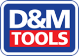 D&M Tools Vouchers